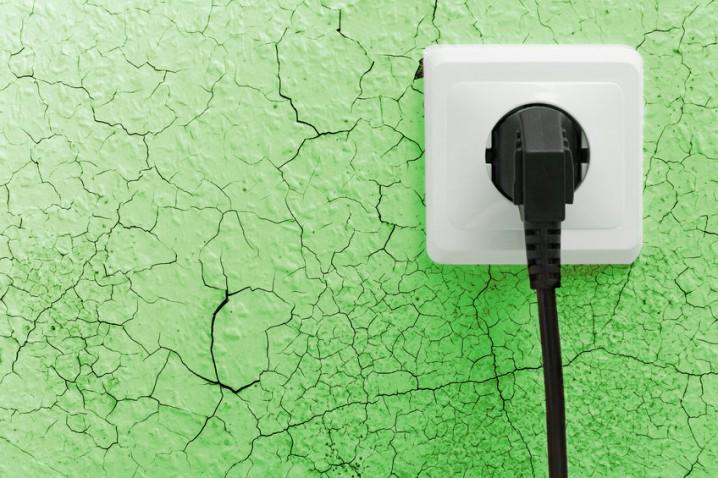 5-Consejos-para-ahorrar-energía-eléctrica