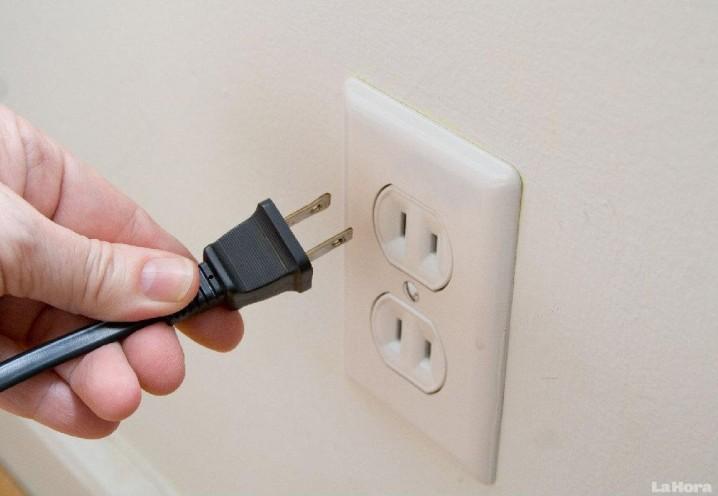 Ahorrar-energía-electrica-en-navidad