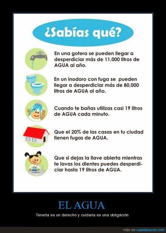 CR_785623_el_agua