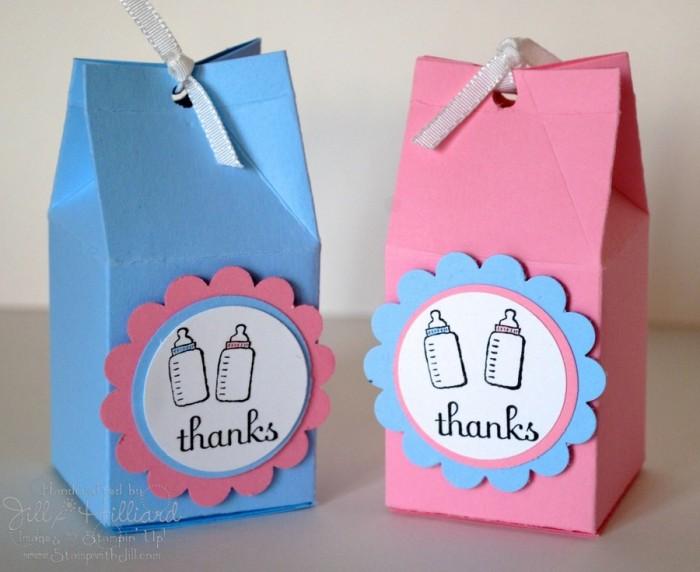 "Caja-de-""leche""-como-souvenirs-de-Baby-Shower"