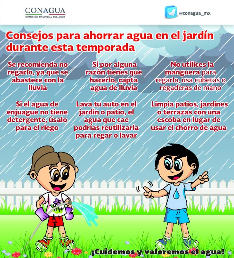 Recomendaciones para cuidar el agua_lluvia-01
