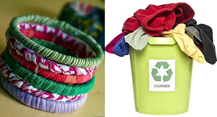 Ropaeciclaje-de-ropa-