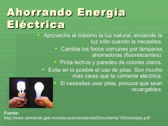 acciones-para-cuidar-el-medio-ambiente-6-728