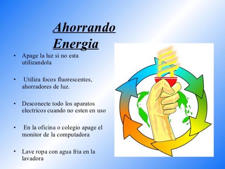 ayuda-cuidar-el-medio-ambiente-3-728