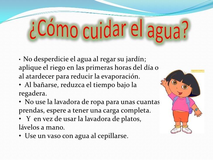 cuidar-el-agua-4-728
