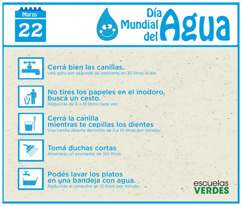 dia_del_agua2015.jpg_0