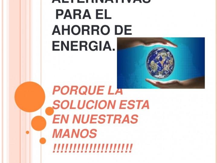 energia-100224232424-phpapp02-thumbnail-4