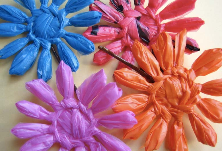 ideas-bolsas-recicladas