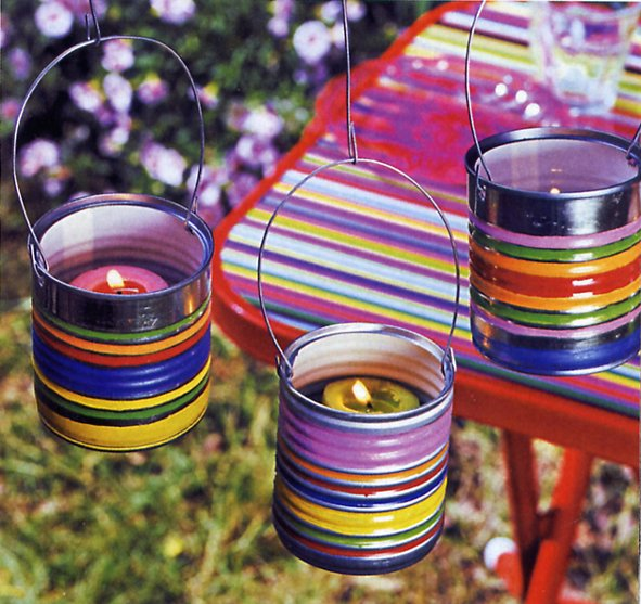 ideas-decorativas-latas-conservas-6