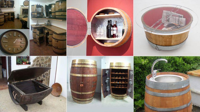 ideas-para-reciclar-un-barril-xl-848x477x80xX