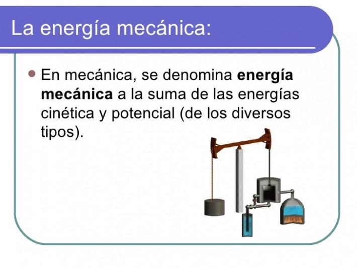 mecanica-2-728