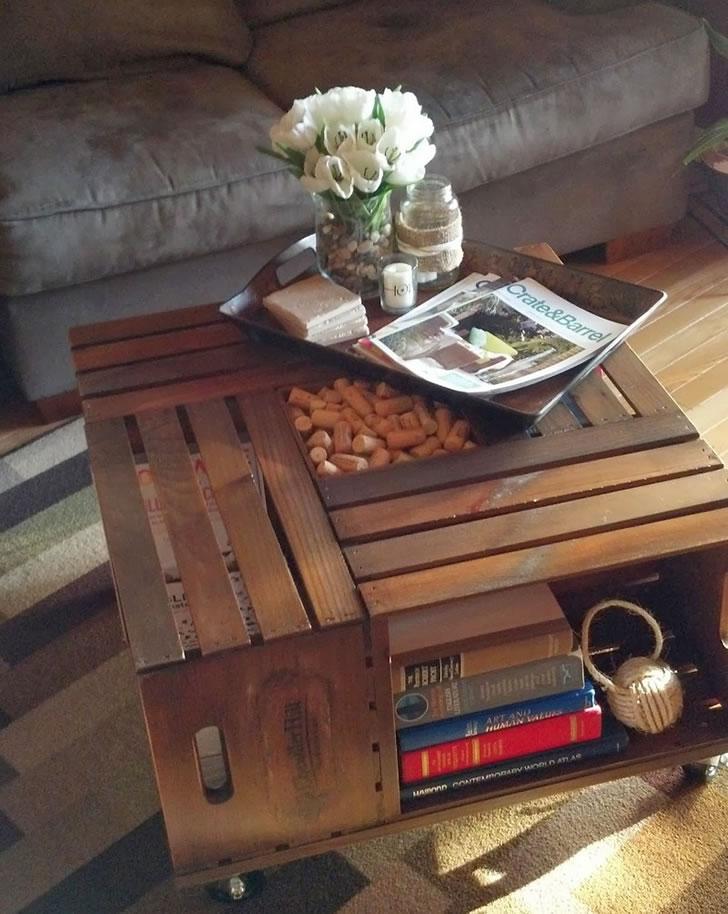 mesa-cafe-ratona-de-centro-cajon-fruta-verduleria
