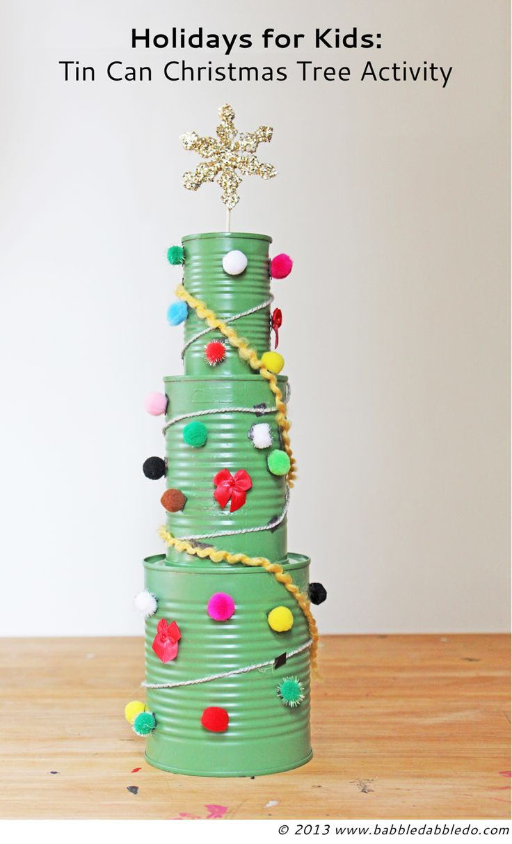 mini-arbol-navidad-latas-convervas