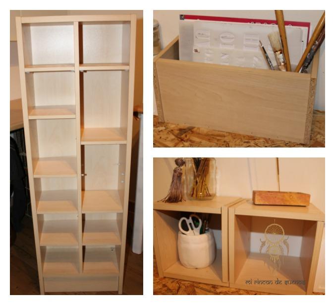 mueble-cds-convertido-en-cajas-mirincondesueños-blog