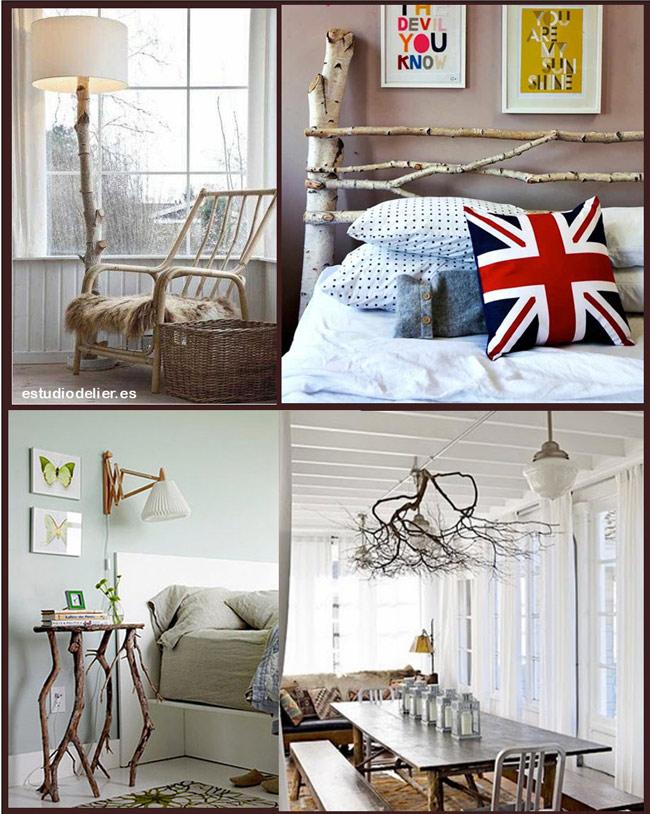 muebles-ecologicos (1)