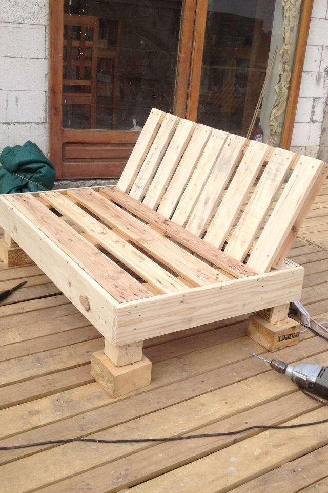 palet-reciclados-muebles-ecologicos_9b90ca0a_3