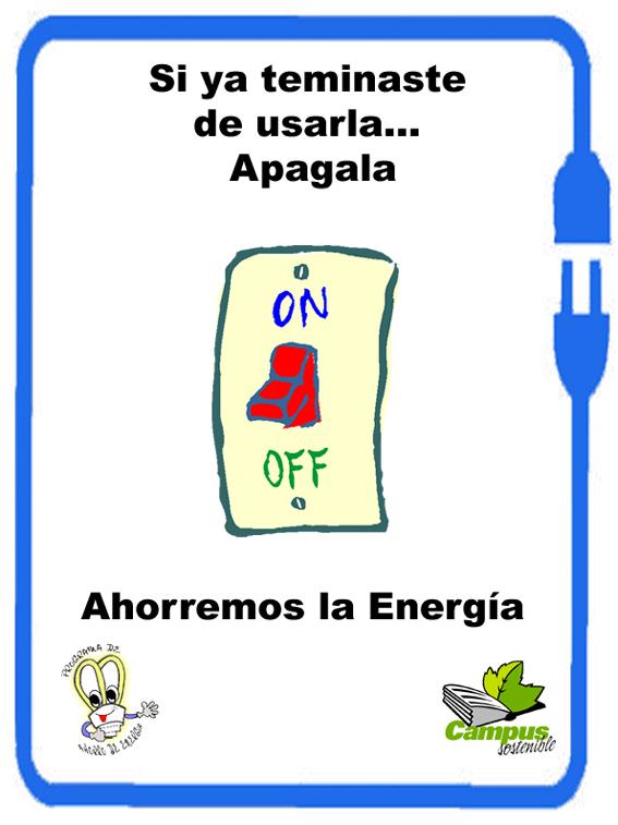 poster_ahorro_energia1