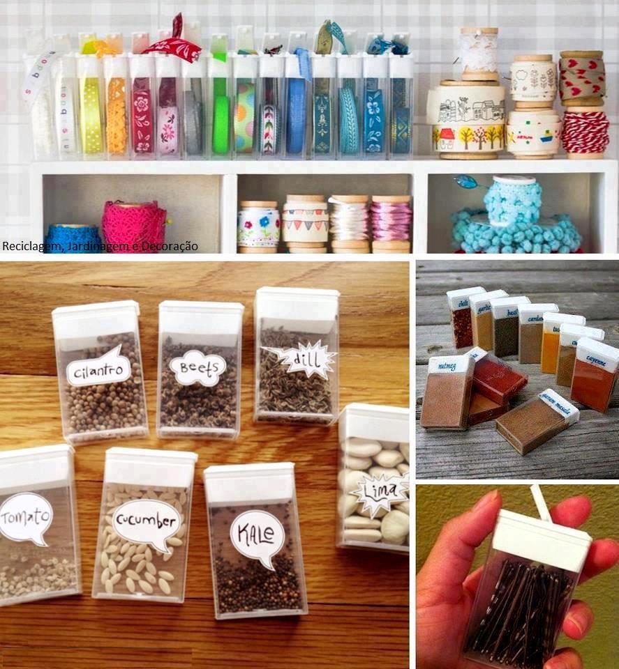 30 ideas en im genes para reciclar cajas de leche - Que se puede hacer con botellas de plastico ...