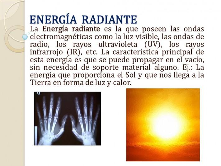 radianteslide_6
