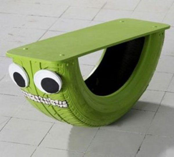reciclado-creativo-de-neumaticos-11