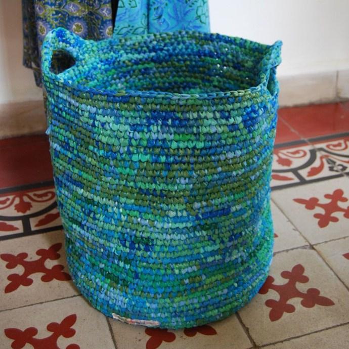 reciclado-de-bolsas