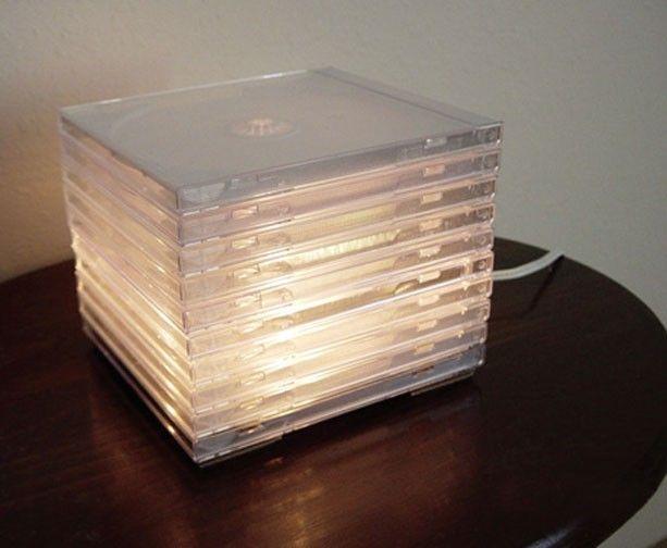 reciclaje-cajas-cds-15