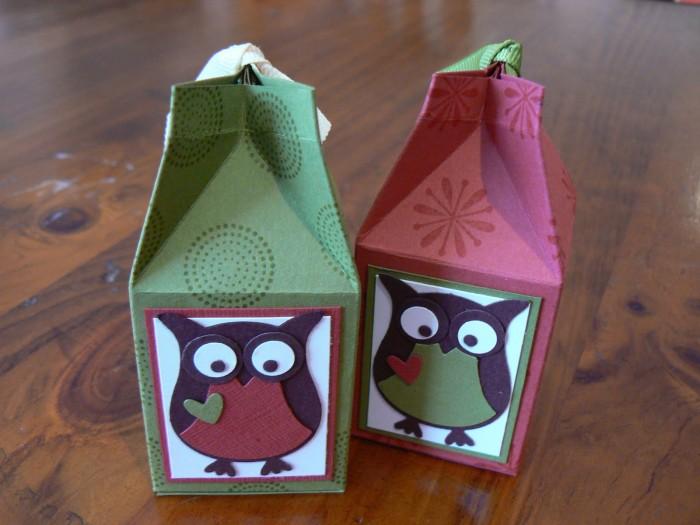 reciclar-cartón-de-leche-2