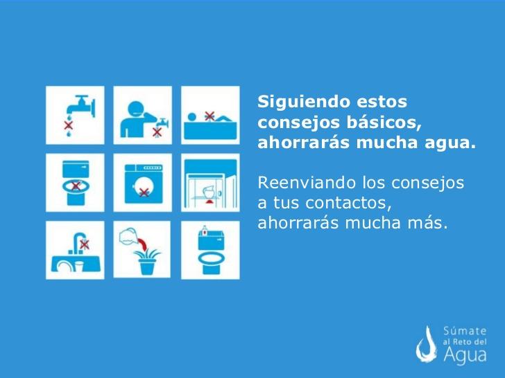 recomendaciones-para-cuidar-el-agua-14-728