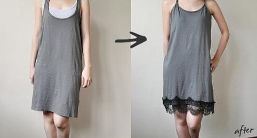 ropaeciclar-vestidos-viejos-510x275
