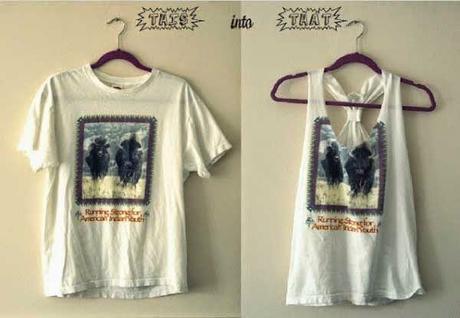 ropaideas-creativas-reciclar-ropa-que-ya-no-usa-L-vxZ_Ai