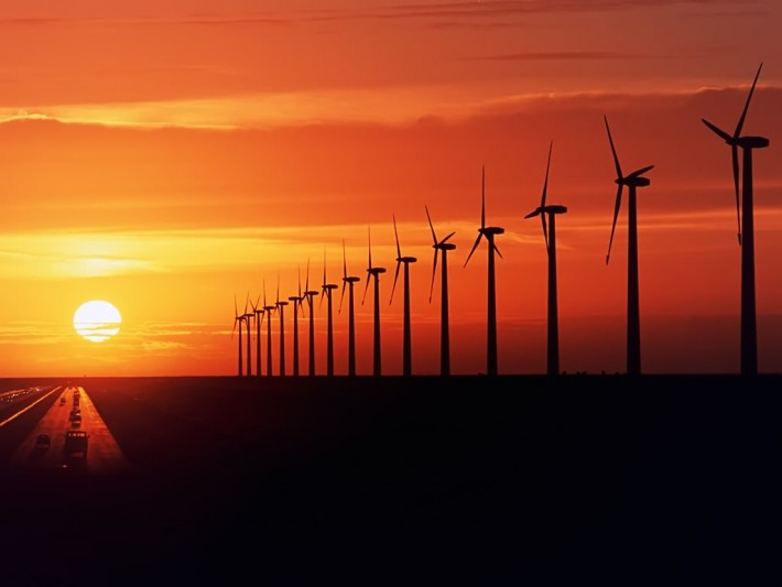 sunset_wind_power1