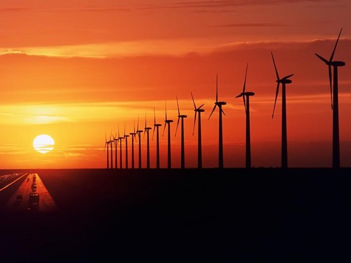 sunset_wind_power1