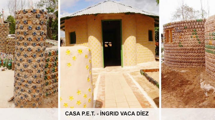 CASA PET - INGRID VACA DIEZ2