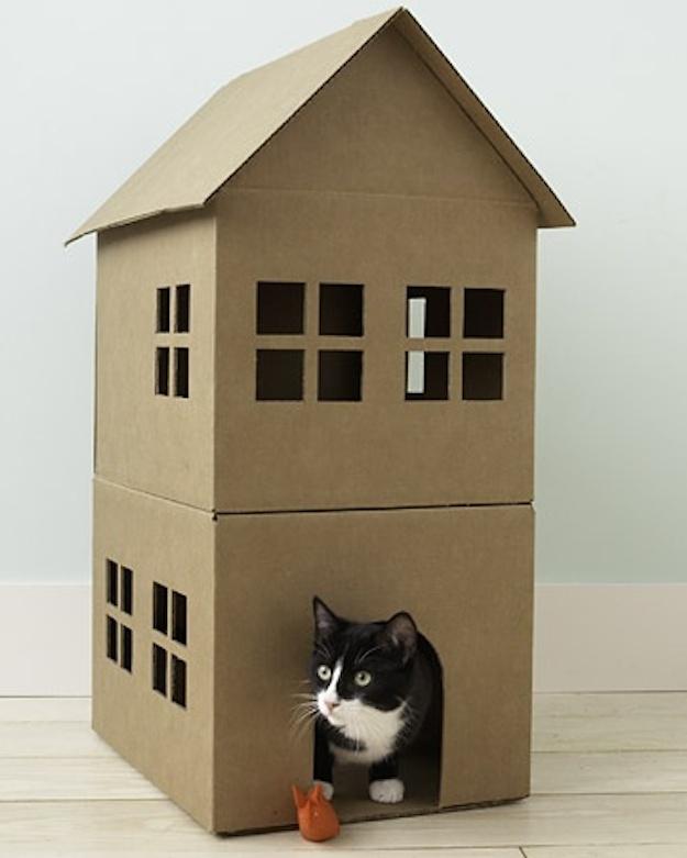 Casas-para-perros-y-gatos-handmade-el-tarro-de-ideas-4