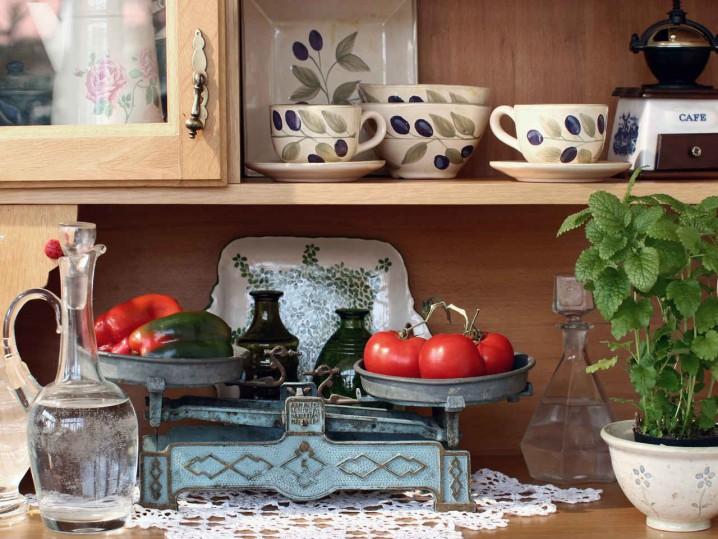 Tips-para-decorar-una-cocina-al-estilo- eclectico-3