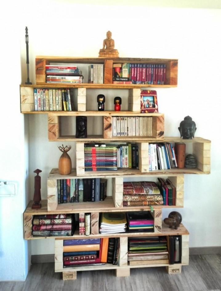 biblioteca-con-palets