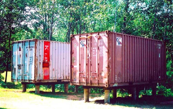 cabaña-contenedores-elevados