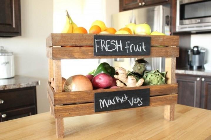 caja-frutas-verduras-cocina