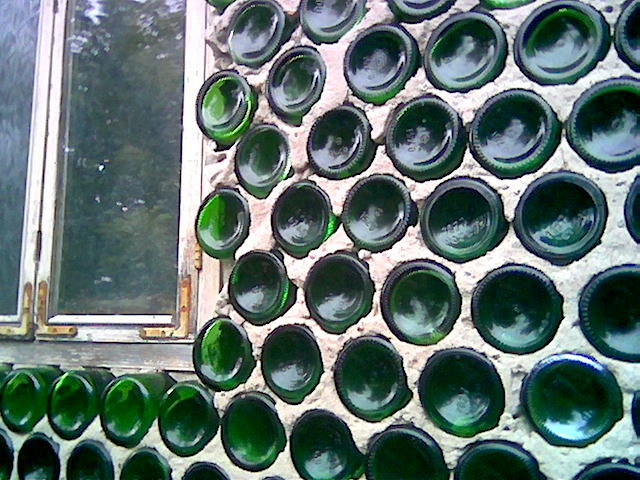 casa-botella-2