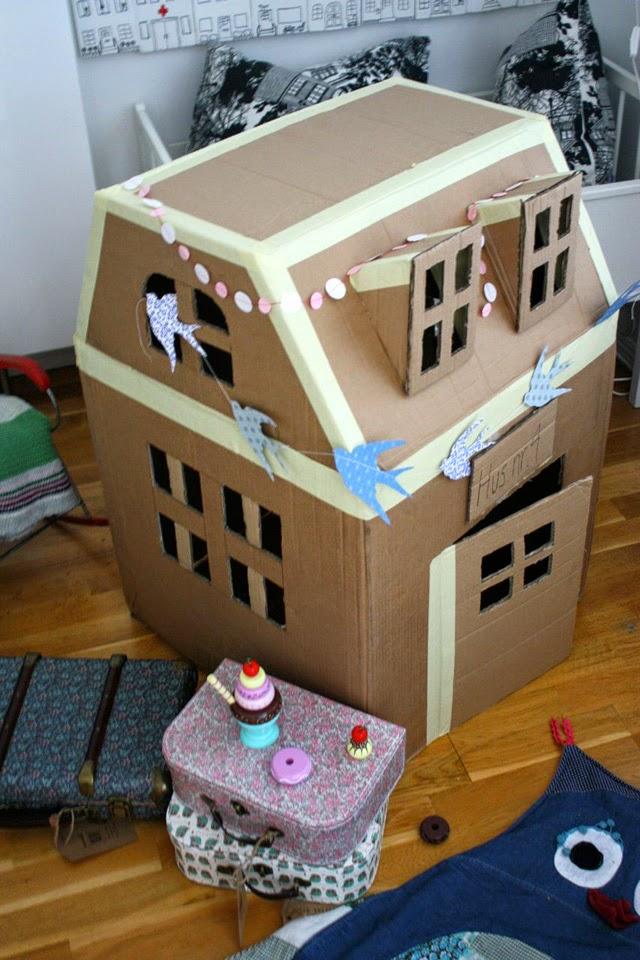 casa-hecha-cajas-carton-2