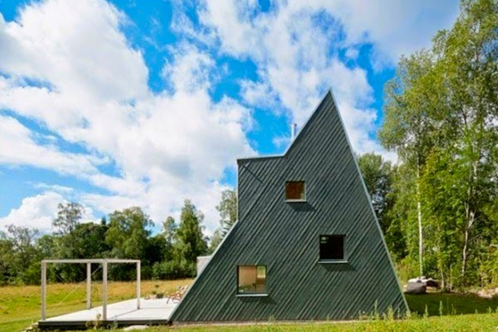 casas-hechas-con-materiales-reciclados