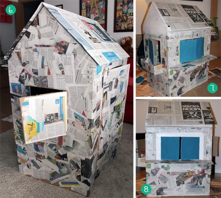 casita_carton_03