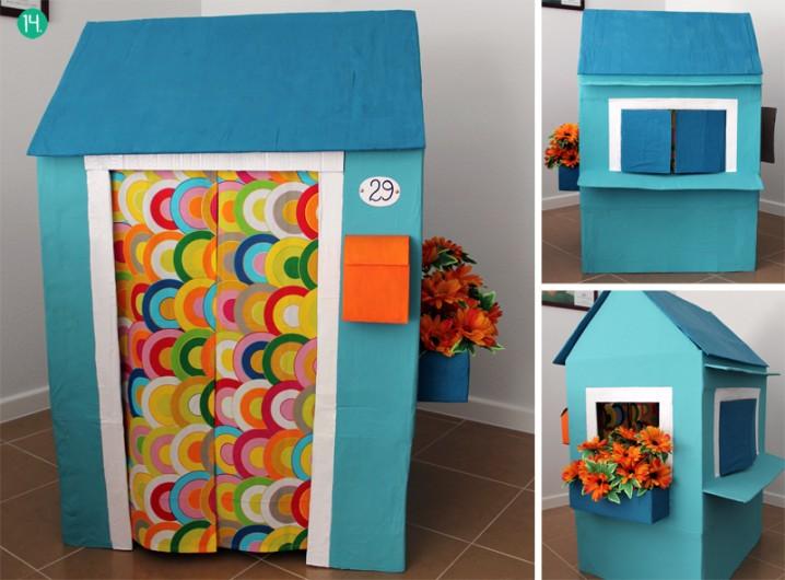 casita_carton_07