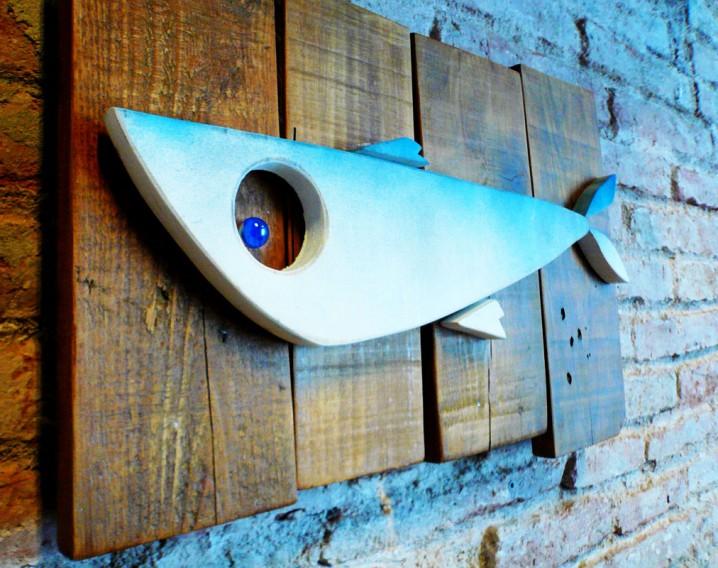 cuadro-pez