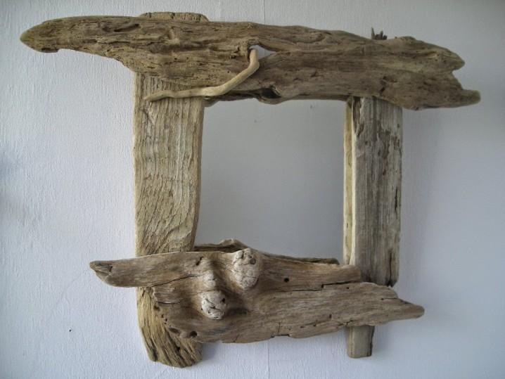 espejos con madera a la deriva6