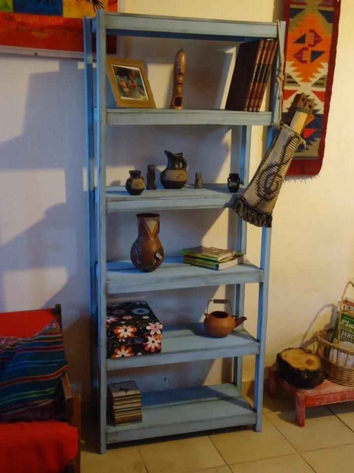 estanteria-muebles-repisa-living-D_NQ_NP_684701-MLU20381345927_082015-F