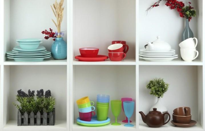 formas-de-organizar-los-estantes-de-la-cocina-1