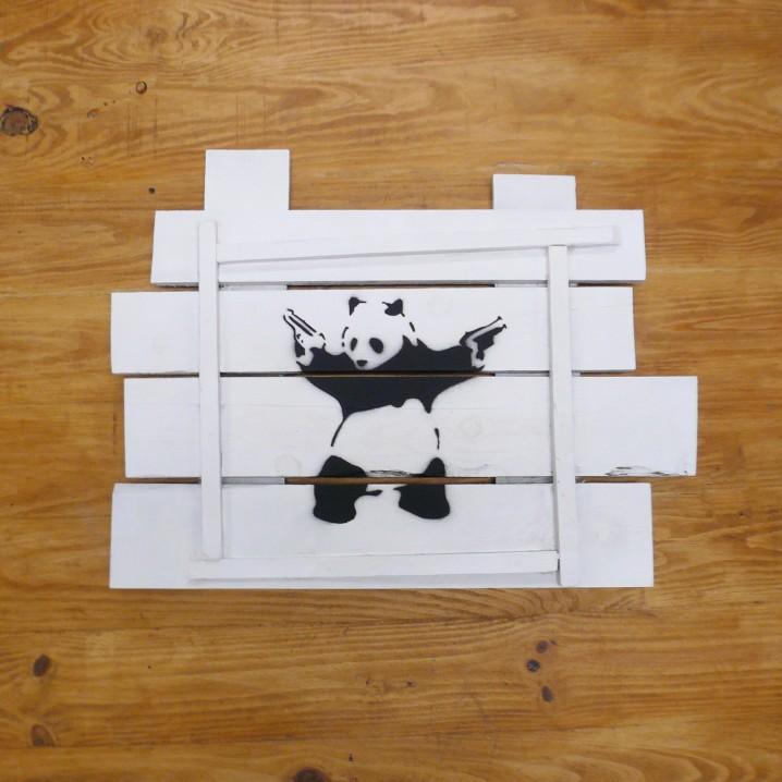 panda-blanco