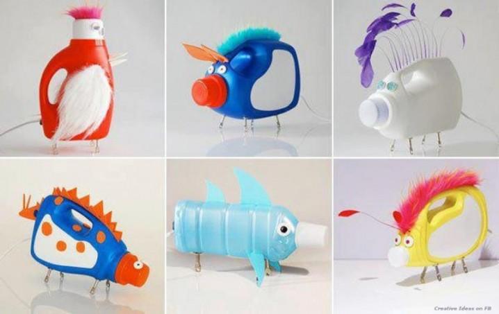 recicla-botellas-plastico-2