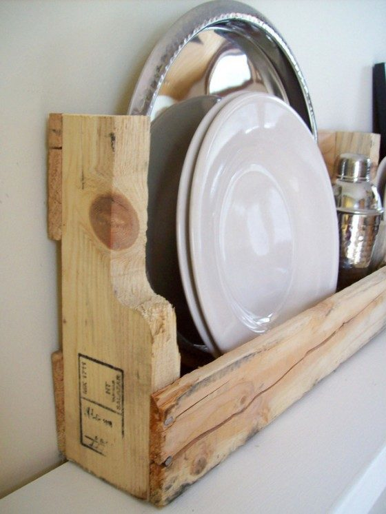 repisa-madera-cocina-reciclada-e1371480971955